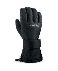 Dakine Mens Wristguard Glove Black - (16/17)