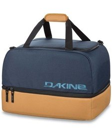 Dakine Boot Locker 69L Bozeman - (16/17) OS