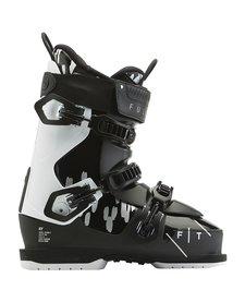 Full Tilt Womens Plush 4 Ski Boot - (16/17)