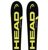 HEAD Head Jr Wc Irace Team Ski - (16/17)