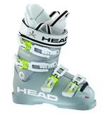 HEAD Head Womens Raptor 90 Rs W Ski Boot Grey - (16/17)