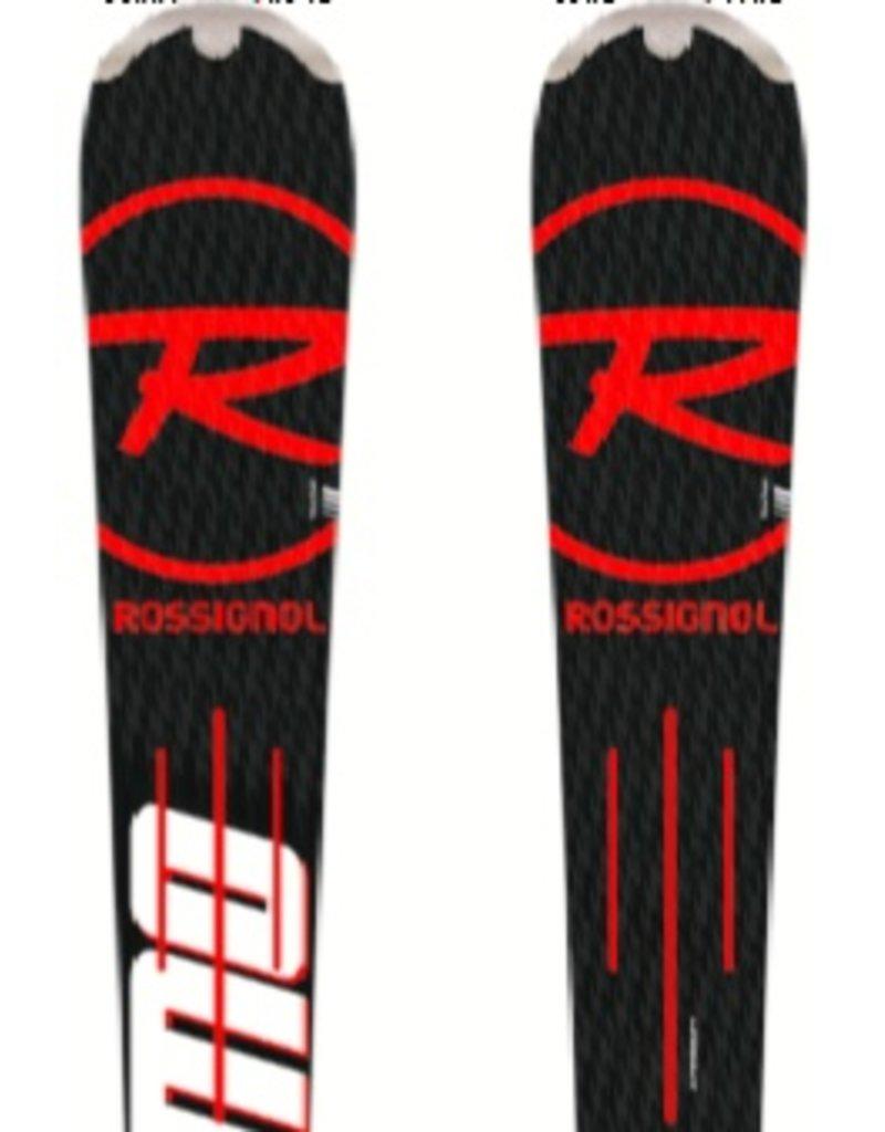 ROSSIGNOL Rossignol Demo Beta (Fluidx) Ski - (16/17)