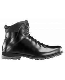 Rossignol Mens 1907 Chamonix Black Edition Boot - Shiny Black/Black (16/17)