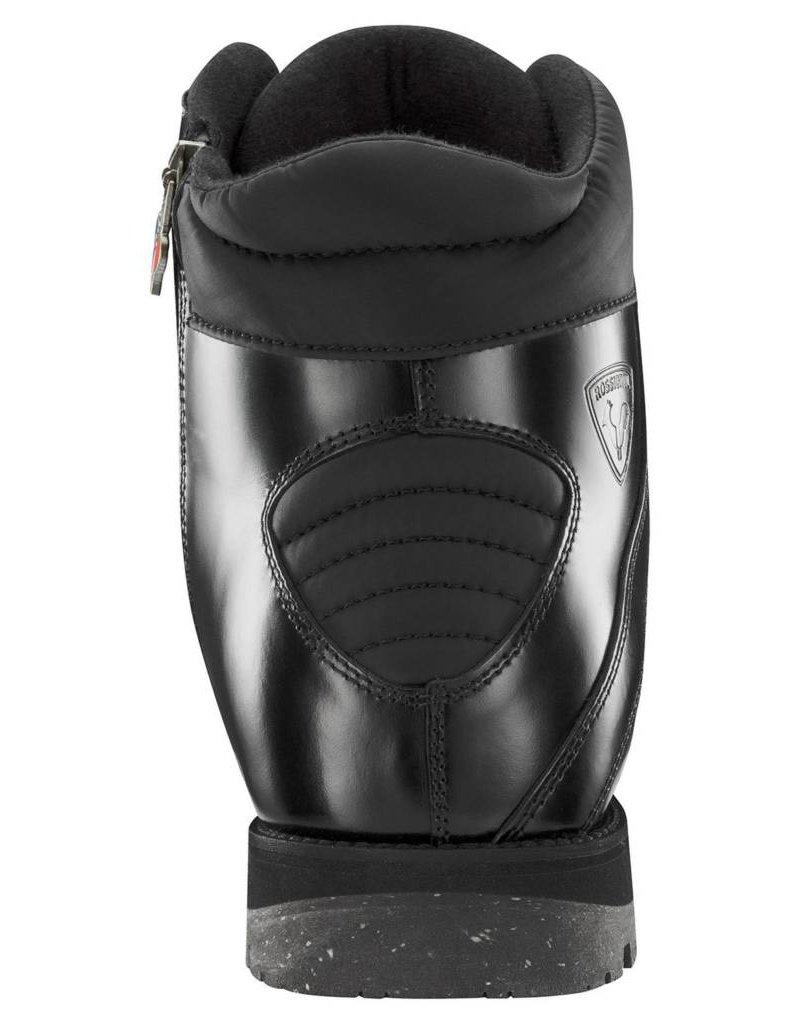 ROSSIGNOL Rossignol Mens 1907 Chamonix Black Edition Boot - Shiny Black/Black (16/17)