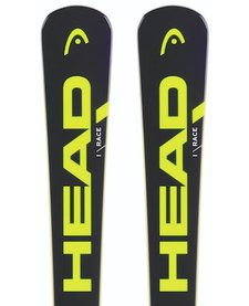 Head WC Rebels iRace Ski - (16/17)