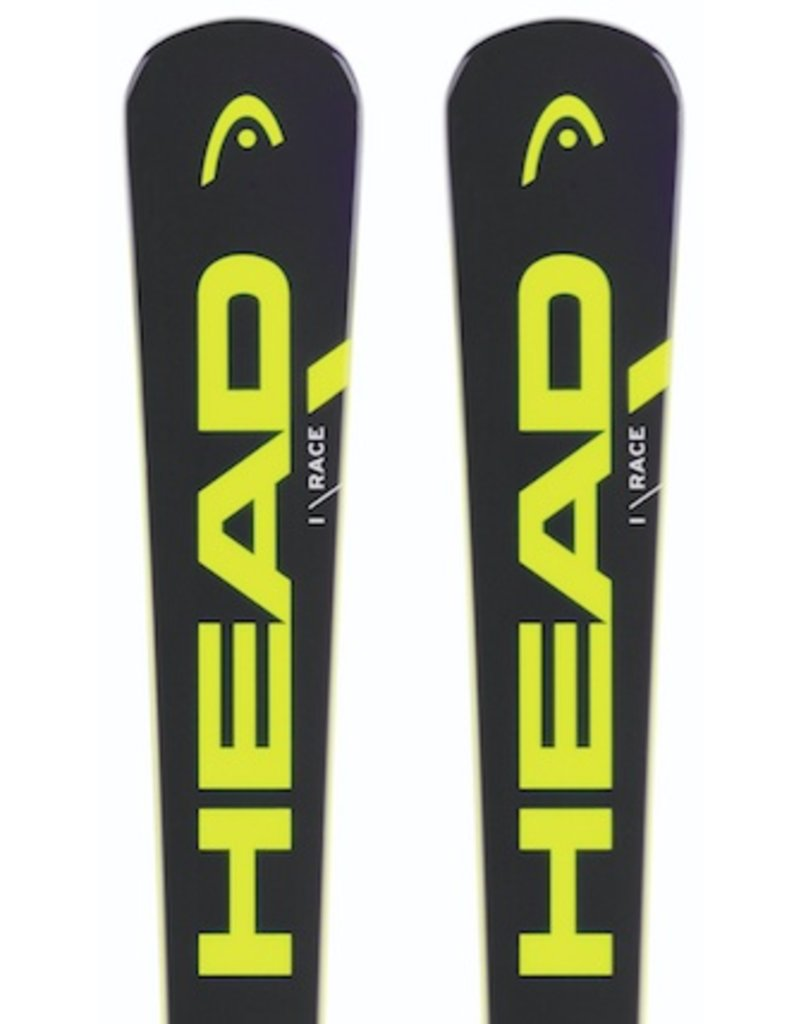 HEAD Head WC Rebels iRace Ski - (16/17)