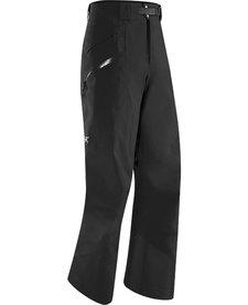 Arc'Teryx Mens Sabre Pant Black - (16/17)