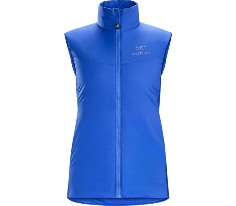 Arc'Teryx Womens Atom Lt Vest Somerset Blue - (16/17)