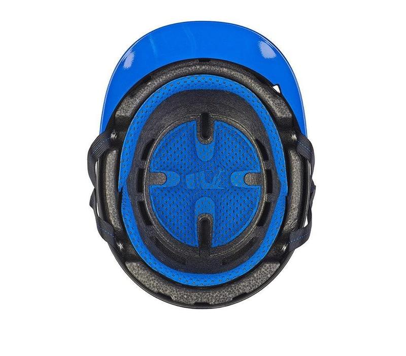 Sandbox Classic 2.0 Snow Kids HelmetLittle League (Gloss) - (16/17)