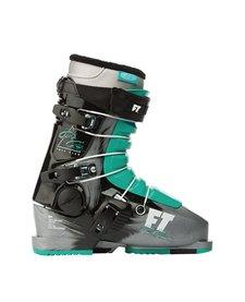 Full Tilt Womens Soul Sister Ski Boot - (16/17)