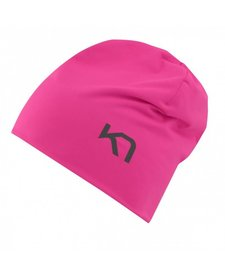 Kari Traa Myrbla Beanie K Pink (16/17)