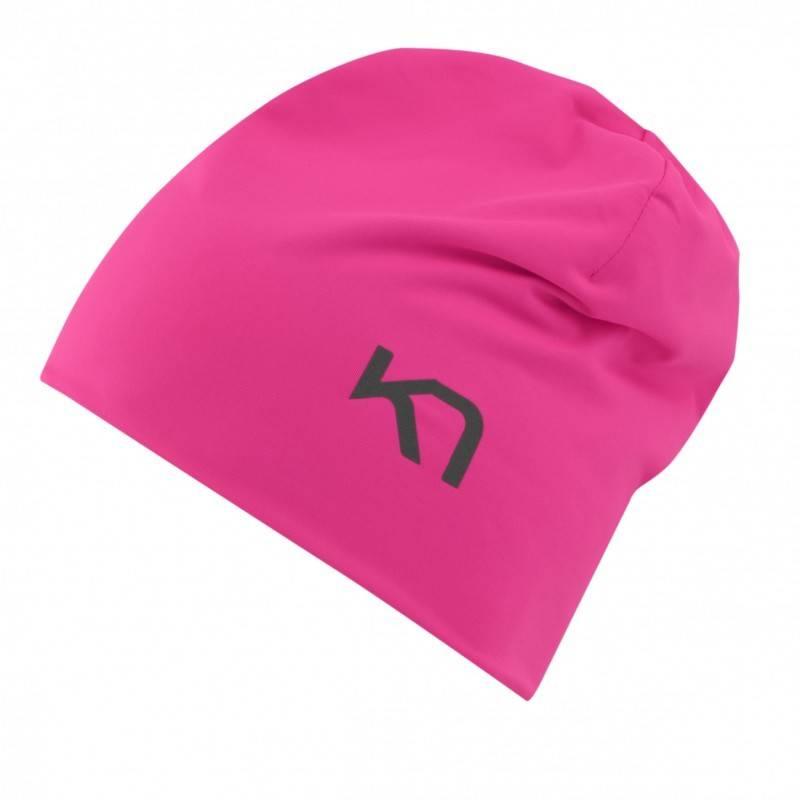 KARI TRAA Kari Traa Myrbla Beanie K Pink (16/17)