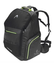 Head Rebels Racing Backpack L (72L) (16/17)