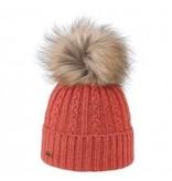BREKKA Brekka Pistacchio Pon Hat -Cor (16/17) O/S