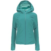 Spyder Womens Berner Jacket Freeze -457 (16/17)
