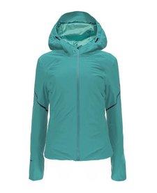 Spyder Womens Berner Jacket Freeze -457 (16/17)
