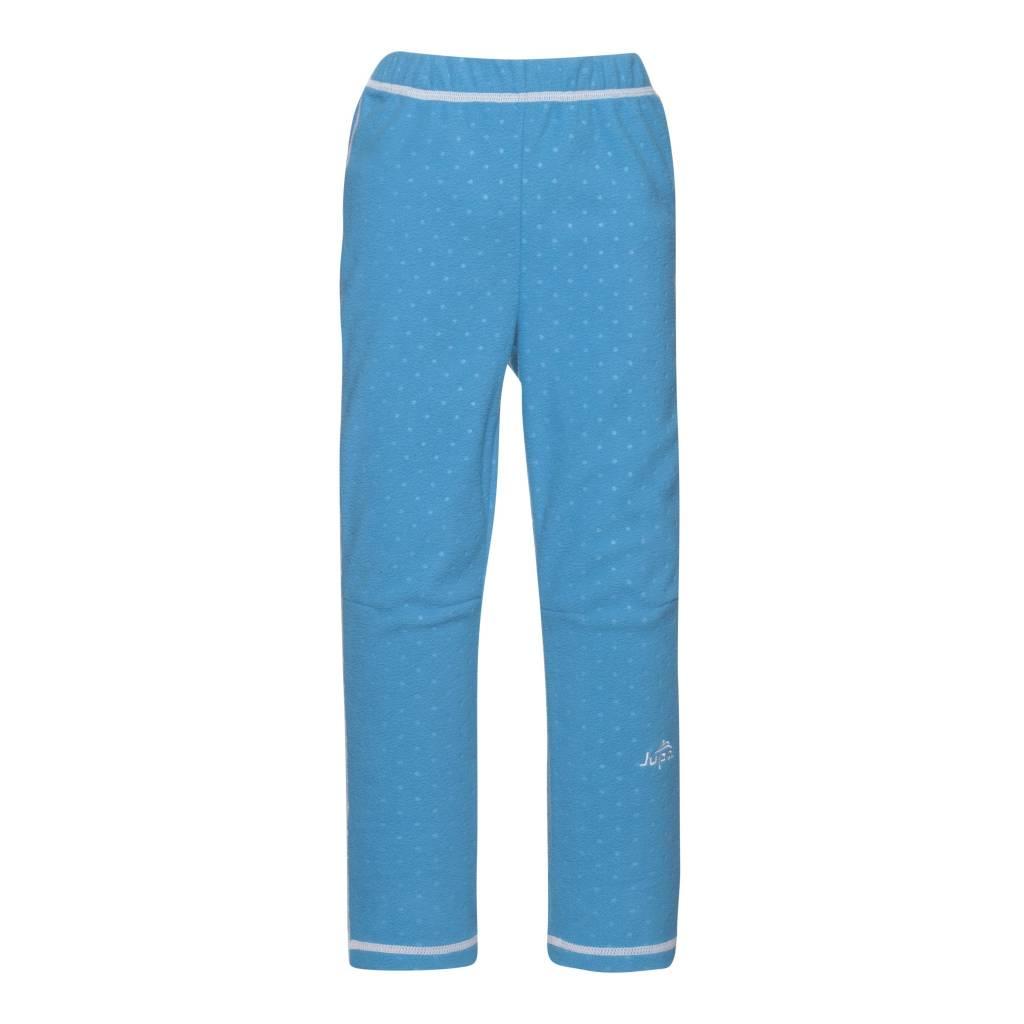 JUPA Jupa Girls Misha 1St Layer Bottom Bora Bora -Bl289 (16/17)