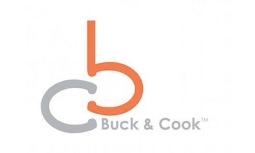 BUCK & COOK