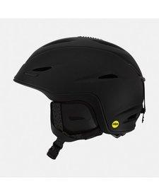 Giro Union Mips Helmet Mat Black - (16/17)