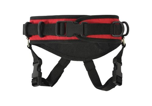 SKI TIES Ski Ties Ultimate Ski Harness
