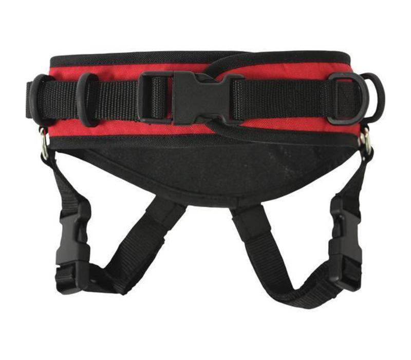 Ski Ties Ultimate Ski Harness