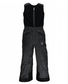 Spyder Mini Expedition Pant Herringbone Polar Print -070 (16/17)