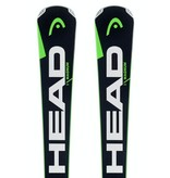 HEAD Head Mens Supershape I.Magnum Ski - (16/17)