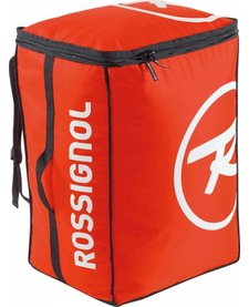 Rossignol Hero Starting Bag (16/17)
