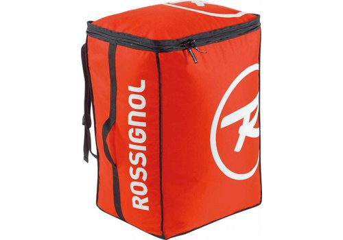 ROSSIGNOL Rossignol Hero Starting Bag (16/17)
