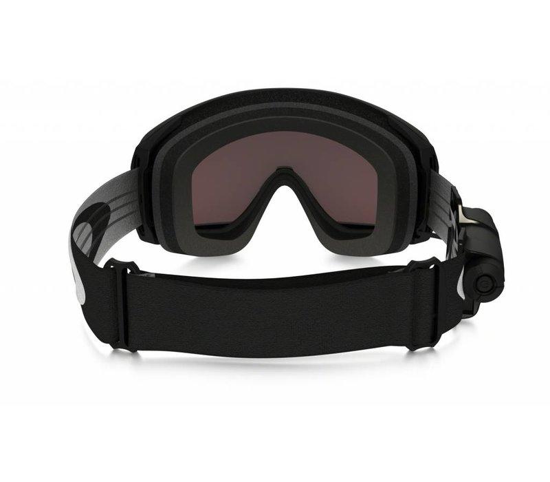Oakley Lineminer Inferno Goggle Matte Black -Prizm Snow Torch Iridium (16/17)