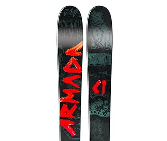 ARMADA Armada Arv 86 Ski (16/17)