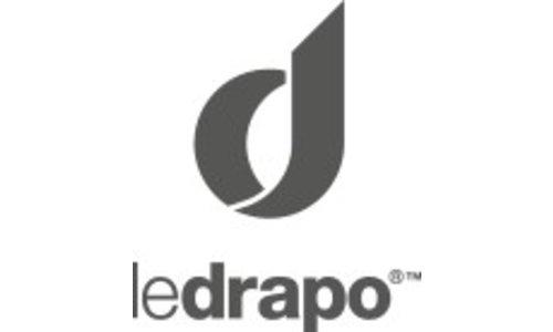 LE DRAPO
