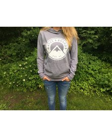 G&B Womens Hoody