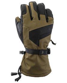 Gordini Da Goose(Tm) V Gtx Mens Glove Dark Olive -1393 (17/18)