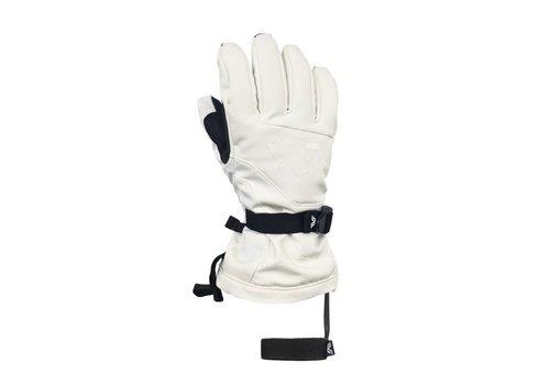 GORDINI Gordini Womens Fall Line III Glove White -520 (17/18)