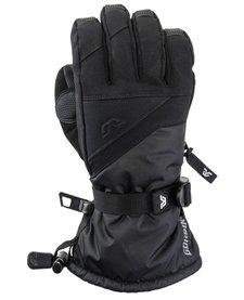 Gordini Stomp III Junior Glove Black -100 (17/18)