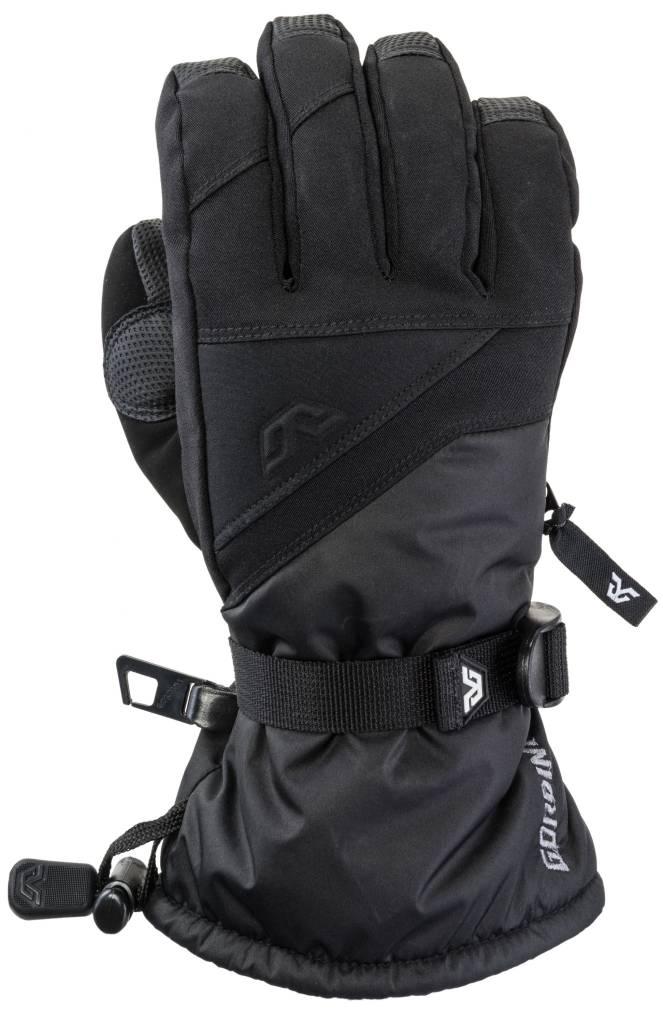 GORDINI Gordini Stomp III Junior Glove Black -100 (17/18)