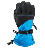 GORDINI Gordini Stomp III Junior Glove Black-Bright Blue -1404 (17/18)