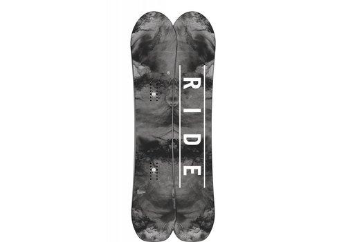 RIDE Ride Womens Hellcat Snowboard - (17/18)