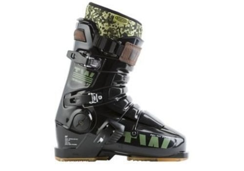 FULL TILT Fulltilt Tom Wallisch Pro Ltd Ski Boot - (17/18)