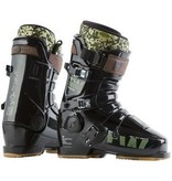 FULL TILT Fulltilt Tom Wallisch Pro Ltd Ski Boot - (17/18)