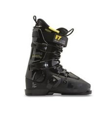 Fulltilt Classic Black Ski Boot - (17/18)