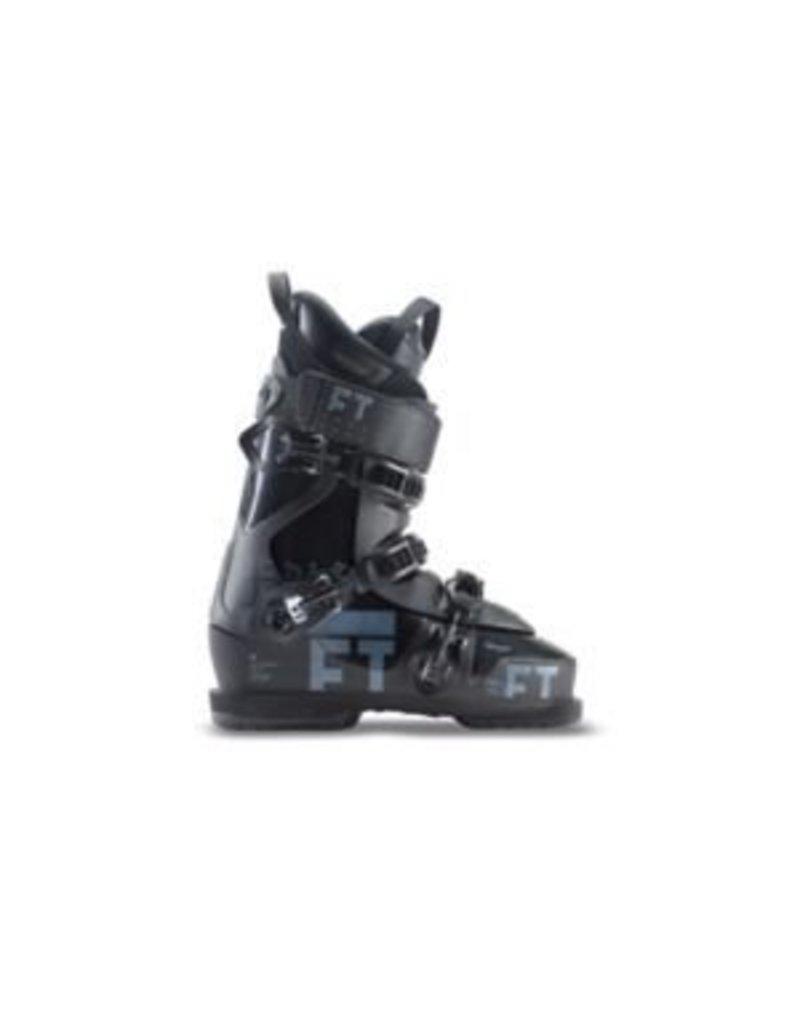 FULL TILT Fulltilt Descendant 4 Ski Boot - (17/18)