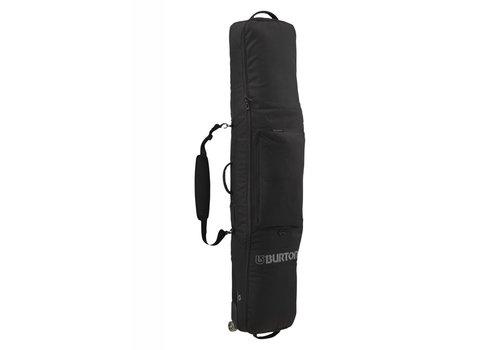 BURTON Burton Wheelie Gig Bag True Black Snowboard Bag -002 (17/18)