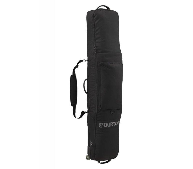 Burton Wheelie Gig Bag True Black Snowboard Bag -002 (17/18)