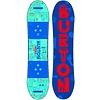 BURTON Burton Boys After School Special Snowboard - (17/18)
