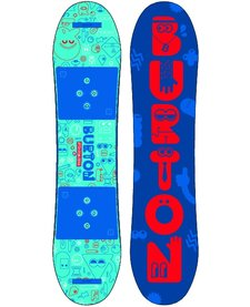 Burton Boys After School Special Snowboard - (17/18)