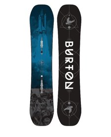 Burton Boys Process Smalls Snowboard - (17/18)