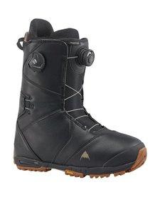 Burton Mens Photon Boa Black/Gum Snowboard Boot -002 (17/18)