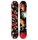 BURTON Burton Womens Deja Vu Flying V Snowboard - (17/18)